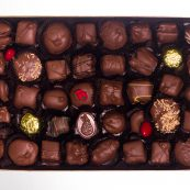 auntcharlottes-candy-8336-1lbassort02