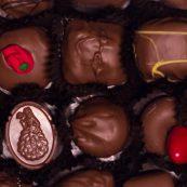 auntcharlottes-candy-8336-1lbassort03