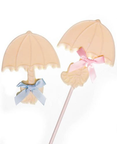 prod_0000_auntcharlottes-candy-baby-shower-umbrellas-8026