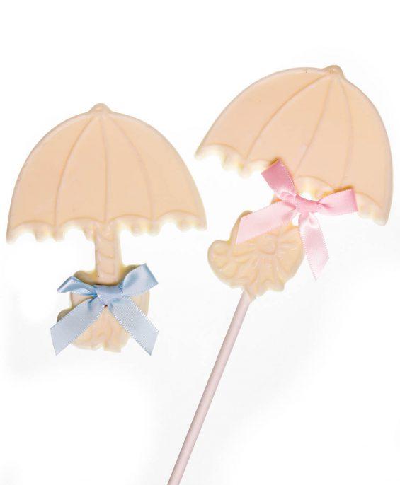 prod_0000_auntcharlottes-candy-baby-shower-umbrellas-8026