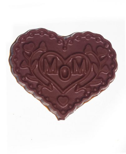 prod_0000_auntcharlottes-candy-mom-heart-8207