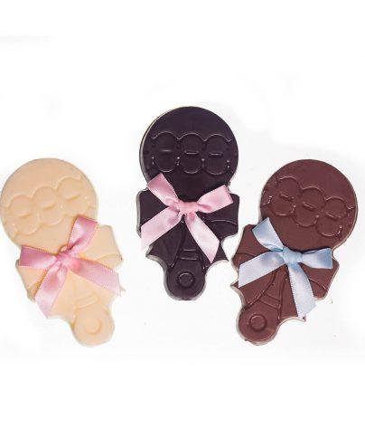 prod_0020_auntcharlottes-candy-8195