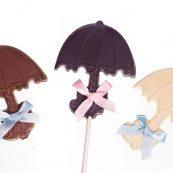prod_w_0002_auntcharlottes-candy-baby-shower-umbrellas-8032