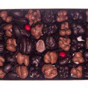 prod_0007_auntcharlottes-candy-asst-nuts-8331
