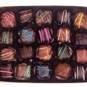 prod_0009_auntcharlottes-candy-butter-creams-8369
