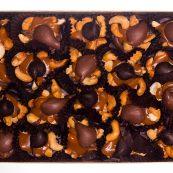 prod_0011_auntcharlottes-candy-cashew-crab-8357