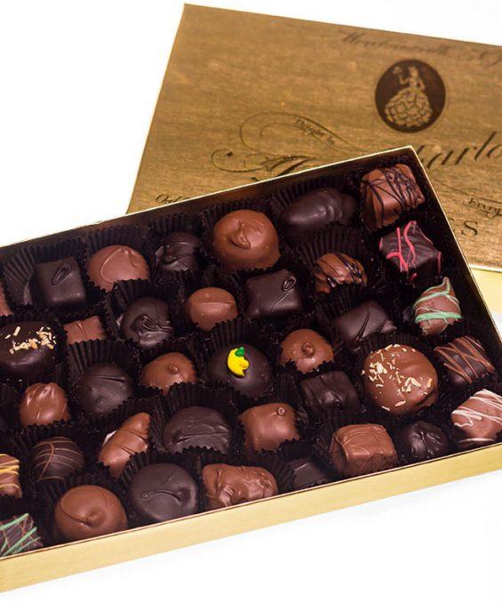 prod_0018_auntcharlottes-candy-soft-center-8349