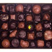 prod_0019_auntcharlottes-candy-soft-center-8351