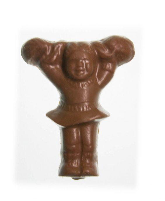 prod_h_0013_auntcharlottes-candy-sports-cheerleader-9799
