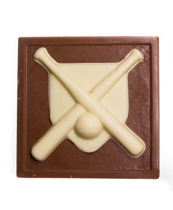 prod_h_0016_auntcharlottes-candy-sports-baseball-sq-9794