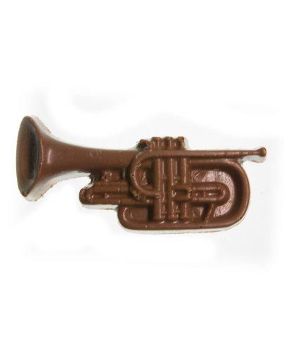 prod_h_0019_auntcharlottes-candy-misc-trumpet-9810
