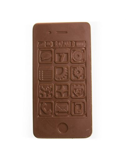 prod_h_0025_auntcharlottes-candy-misc-phone-milk-9829
