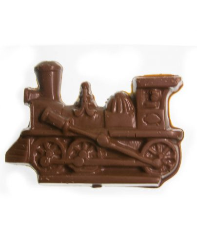 prod_h_0029_auntcharlottes-candy-misc-locomotive-9809