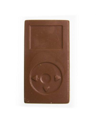 prod_h_0030_auntcharlottes-candy-misc-ipod-9831
