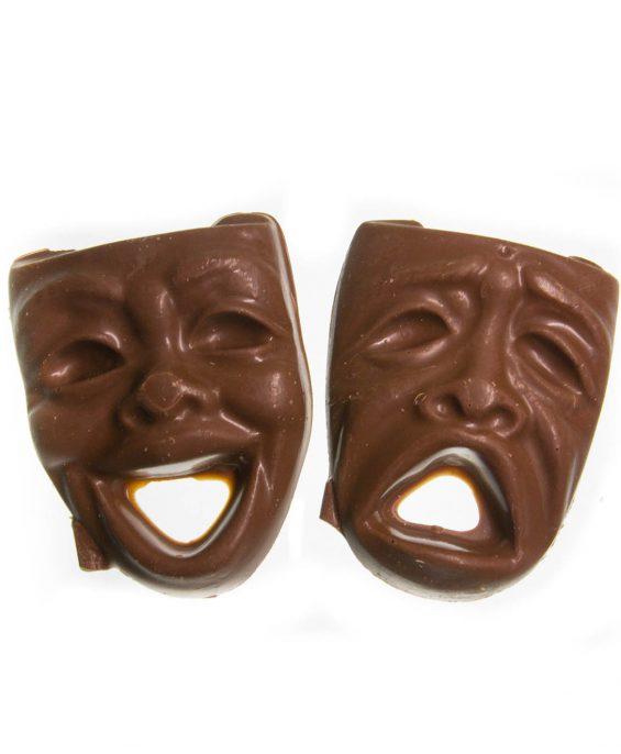 prod_h_0034_auntcharlottes-candy-misc-dramamasks-9818