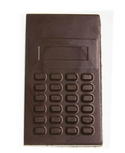 prod_h_0039_auntcharlottes-candy-misc-calculator-dark-9836