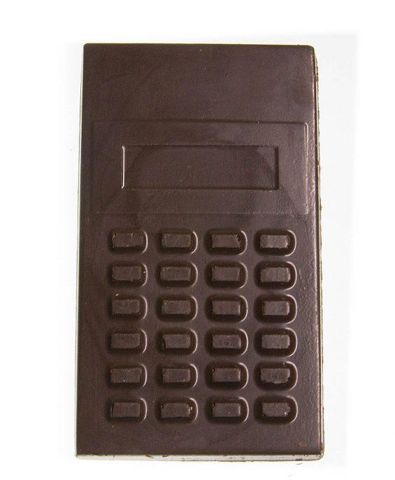prod_h_0039_auntcharlottes-candy-misc-calculator-dark-9836