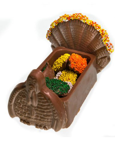 prod_h_0041_auntcharlottes-candy-holiday-turkeytray-9761