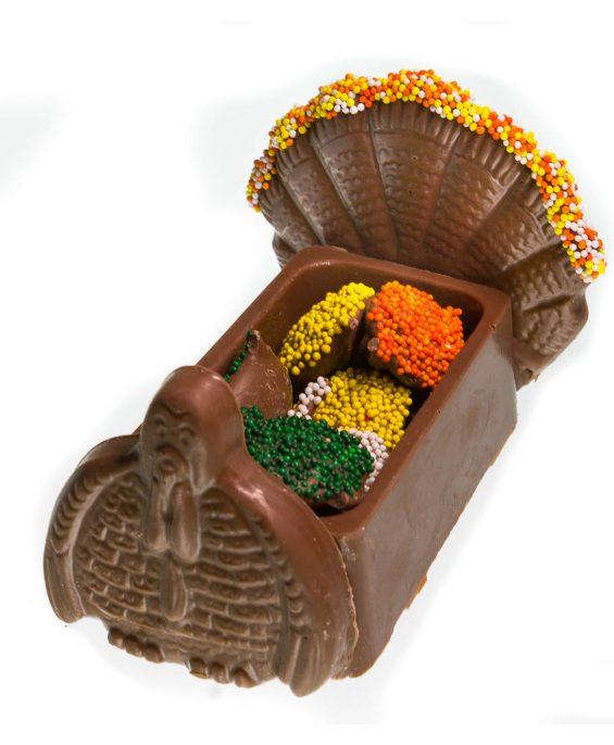prod_h_0041_auntcharlottes-candy-holiday-turkeytray-9761