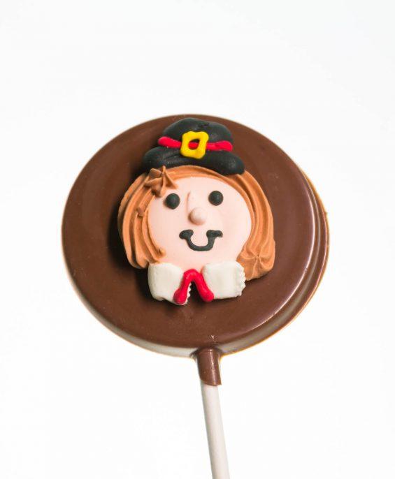 prod_h_0052_auntcharlottes-candy-holiday-pilgrimpop-9753