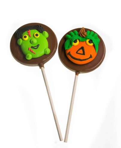 prod_h_0053_auntcharlottes-candy-holiday-monsterpops-9768