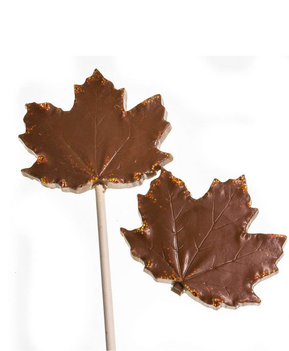 prod_h_0054_auntcharlottes-candy-holiday-mapleleaf2-9765