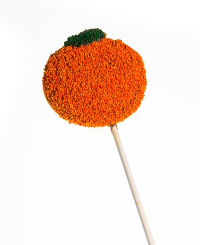 prod_h_0059_auntcharlottes-candy-holiday-halloween-pumpkinpop-9712