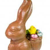 prod_e_0000_AuntCharlottes-candy-Easter-Milk Chocolate Hollow Standing Bunny-4762