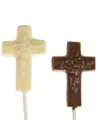 prod_e_0003_AuntCharlottes-candy-Easter-white-milk-chocolate-cross-pops-4674