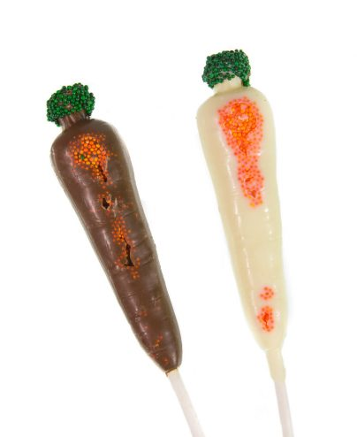 prod_e_0007_AuntCharlottes-candy-Easter-milk-white=chocolate-carrot-pops-4671