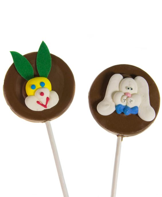 prod_e_0012_AuntCharlottes-candy-Easter-milk-chocolate-rabbit-pops-4673