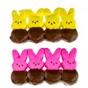 prod_e_0020_AuntCharlottes-candy-Easter--half-dipped-marshmallow-bunnies-milk-4614