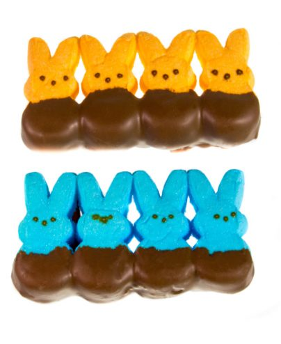 prod_e_0021_AuntCharlottes-candy-Easter-half dipped marshmallow bunnies-milk-4611