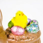 prod_e__0002_AuntCharlottes-candy-Easter-Milk Chocolate Hollow Standing Bunny-4763