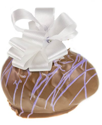 prod_e__0006_AuntCharlottes-candy-Easter-Milk Chocolate Chocolate Fudge Egg-4704