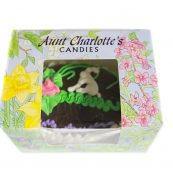 prod_e__0009_AuntCharlottes-candy-Easter-Decorated Coconut Cream Egg-4721