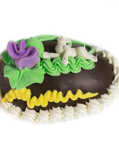prod_e__0010_AuntCharlottes-candy-Easter-Decorated Butter Cream Egg-4711