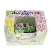 prod_e__0011_AuntCharlottes-candy-Easter-Decorated Butter Cream Egg-4710