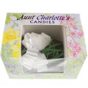 prod_e__0013_AuntCharlottes-candy-Easter-Dark Chocolate Vanilla Fudge Egg-4707