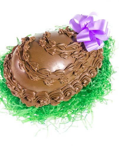 prod_e__0015_AuntCharlottes-candy-Easter-7 Inch Chocolate Hollow Egg-4734