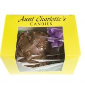 prod_e__0016_AuntCharlottes-candy-Easter-7 Inch Chocolate Hollow Egg-4733