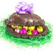 prod_e__0017_AuntCharlottes-candy-Easter-5.5 Inch Dark Chocolate Hollow Egg-4728