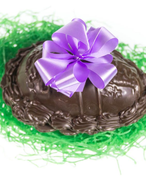 prod_e__0018_AuntCharlottes-candy-Easter-5.5 Inch Dark Chocolate Hollow Egg-4727