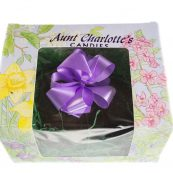 prod_e__0019_AuntCharlottes-candy-Easter-5.5 Inch Dark Chocolate Hollow Egg-4726
