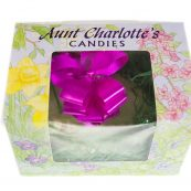 prod_e__0022_AuntCharlottes-candy-Easter-4 Inch White Chocolate Hollow Egg-4714
