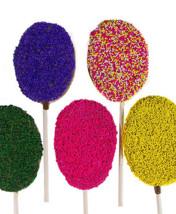prod_e__0023_AuntCharlottes-candy-Easter-non-pareil-milk chocolate-egg-pop-small-4683-Edit