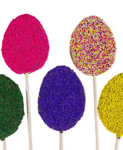 prod_e__0024_AuntCharlottes-candy-Easter-non-pareil-milk chocolate-egg-pop-large-4690