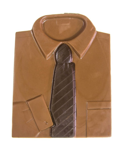 ac_prod_dads_0003_chocolate_shirt_mold_milk_7275