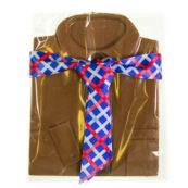 ac_prod_dads_0004_chocolate_shirt_mold_milk_7273