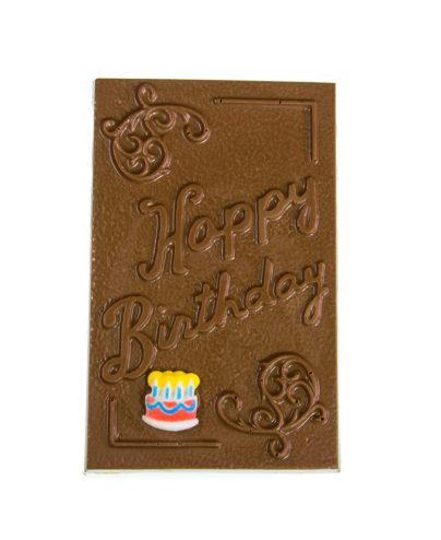 ac_prod_novelty_0004_large_happy_birthday_plaque_milk_7282